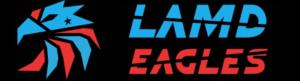 LAMD Eagles