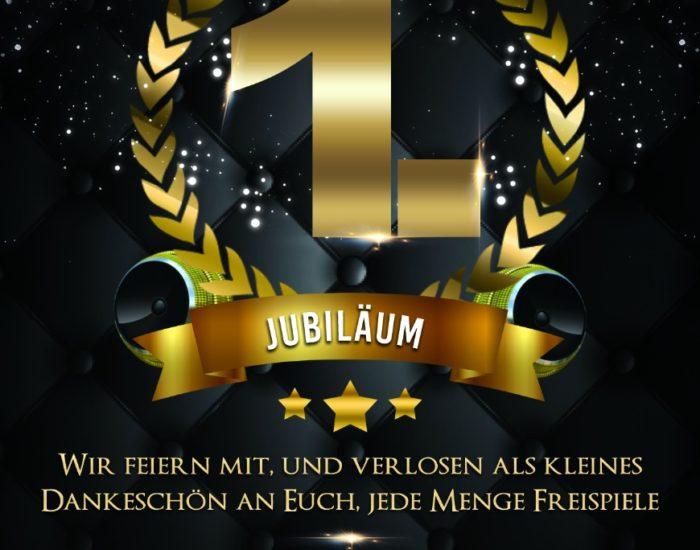 Lasertag Gewinnspiel Lasertag Göttingen