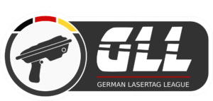 GLL German LaserTag League