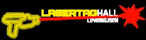 In der Lasertag Hall Leverkusen kann jeder ab 14 Jahren den ultimativen Spielspaß erleben und sich in einer knallbunten Spielumgebung auspowern! Gespielt wird in abgedunkelten Räumen, die mit Hindernissen und Verstecken labyrinthartig aufgebaut sind. Sphärische Musik, fluoreszierende Bilder und Nebel sorgen zusätzlich für Action und maximalen Spielspaß!