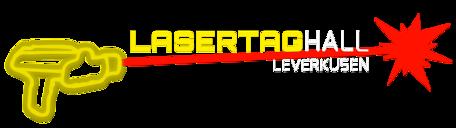 Lasertag Leverkusen Lasergame