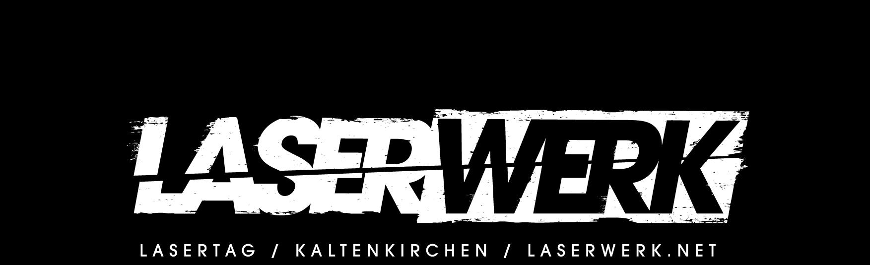 logo web3