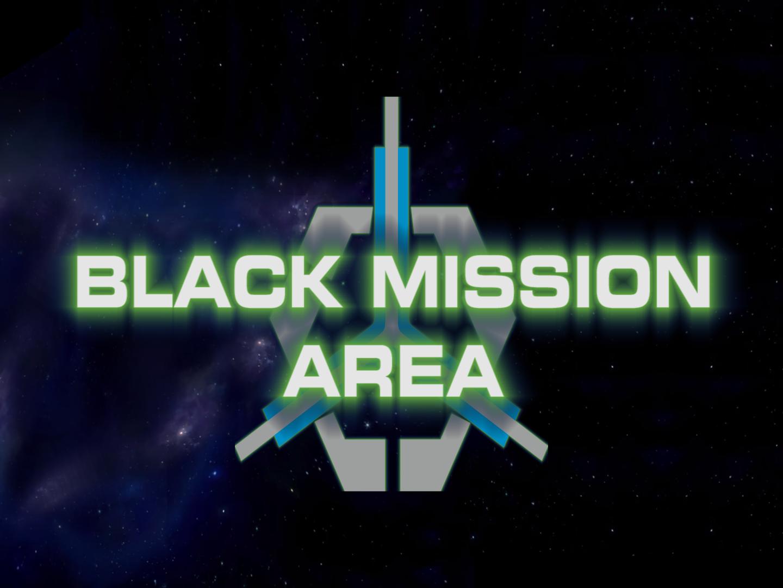 Black Mission Lasertag Arena Braunschweig
