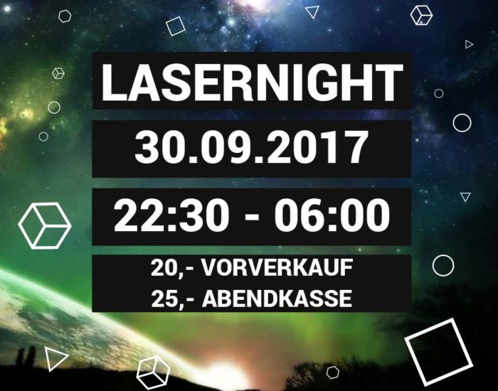 Lasergame Mainz Lasernight Lasertagfans