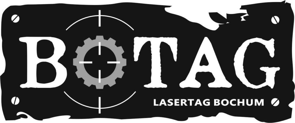 Botag Lasertag Bochum Turnier Lasertagfans