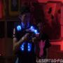 Night Bremen Lasertagfans