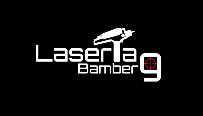 Lasertag Bamberg sucht einen Arena-Manager (Betriebsleiter)